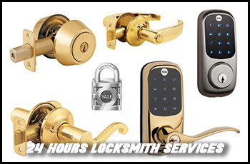 East Meadow Locksmith Service East Meadow, NY 516-962-5698